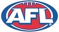 AFL_Corporate_Logo